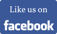 Follow CPNB Consulting on Facebook