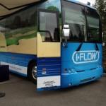 Iflow bus 1