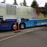 Iflow bus 3