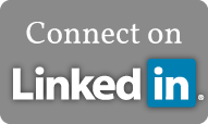 Connect with CPNB Consulting on LinkedIn