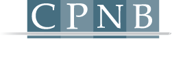 CPNB Consulting  |  Dr. Jerry Jones