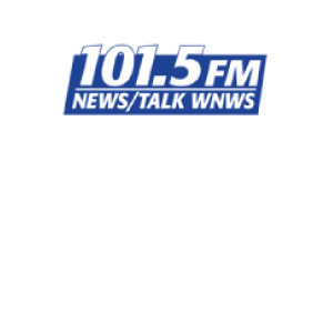 Click play below for Dr. Jones' interview on WNWS 101.5