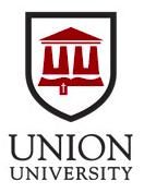 UnionUniv