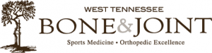 logo-bone-and-joint