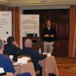 CPNB Consulting - Ambu National Sales Meeting