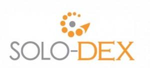Solo-Dex